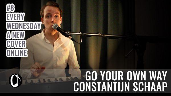 Youtube-thumbnail-cover-go-your-own-way-constantijn-schaap