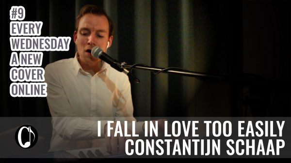 Youtube-thumbnail-cover-i-fall-in-love-constantijn-schaap